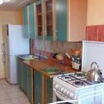 № 13 Крым, Алушта - Гостевой дом на восточной набережной