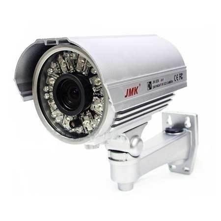 Веб камера Керчь