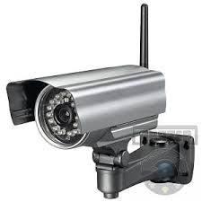 WEB-камеры Крыма