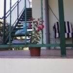№156.Крым, Севастополь-гостиницы,отели, ул.6-я Равелинная, 12, 300 руб.