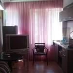 № 357 Крым, Ливадия - гостевые дома в Ливадии.