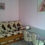 № 329 Крым, Алушта - 2-к квартира, 30 м², 5/5 эт.
