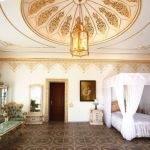 № 305 Крым, Алушта - гостевой дом в Алуште.