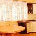 № 366 Крым, Мисхор - гостевой дом в Мисхоре.
