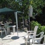 № 61 Крым, Алупка - гостевой дом в Алупке.
