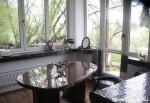 № 356 Крым, Ливадия — гостевой дом в Ливадии.