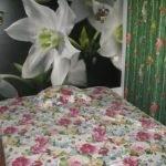 № 356 Крым, Ливадия - гостевой дом в Ливадии.