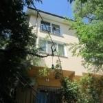 № 365 Крым, Мисхор - отель в Мисхоре.