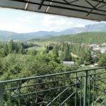 № 302 Крым, Алушта - гостевой дом в Алуште.