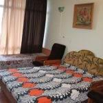 № 372 Крым, Мисхор - отель в Мисхоре.