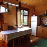 № 378 Крым, Гурзуф - гостевой дом в Гурзуфе, ул.Геологов 3