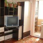 № 388 Крым, Гурзуф - 2-к квартира, 50 м², 4/9 эт., ул. Ленинградская 70