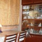 № 387 Крым, Гурзуф - 2-к квартира, 50 м², 1/5 эт., ул. Соловьева, 14
