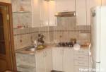 № 300 Крым, Алушта — гостевой дом в Алуште.