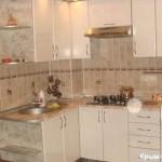 № 300 Крым, Алушта - гостевой дом в Алуште.
