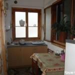 № 307 Крым, Алушта - гостевой дом в Алуште, ул. Гвардейская.