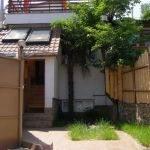 № 36 Крым, Ялта- гостевой дом по ул. Боткинская.