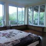 № 355 Крым, Ливадия - гостевой дом в Ливадии.