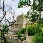 № 60 Крым, Алупка - гостевой дом в Алупке.