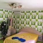 № 89 Крым, Алушта - гостевой дом в Алуште.