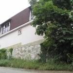 № 95 Крым, Алушта - гостевой дом в Алуште.