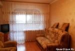 № 390 Крым, Форос — 1-к квартира, 38 м², 2/5 эт., ул Космонавтов