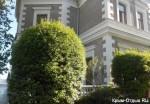 № 389 Крым, Форос — 1-к квартира, 40 м², 2/5 эт., ул Терлецкого 7