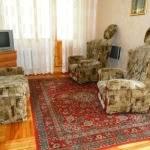 № 389 Крым, Форос - 1-к квартира, 40 м², 2/5 эт., ул Терлецкого 7