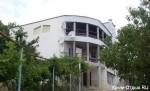 № 94 Крым, Алушта — гостевой дом в Алуште.