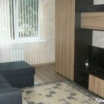 № 48 Крым, Ялта - 2-к квартира, 64 м², 1 эт., ул. Карла Маркса, 15.