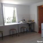 № 347 Крым, Симеиз - 2-к квартира, 30 м², 2/2 эт., ул. Ганского.