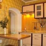 № 374 Крым, Мисхор - гостевой дом в Мисхоре.