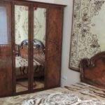 № 96 Крым, Алушта - гостевой дом в Алуште, ул. Краснофлотская