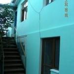 № 99 Крым, Алушта - гостевой дом в Алуште.