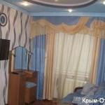 № 334 Крым, Алушта - 2-к квартира, 65 м², 4/5 эт., ул. Пионерская, 17