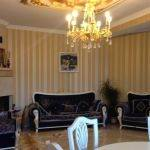 № 354 Крым, Ливадия - гостевой дом в Ливадия.