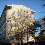 № 314 Крым, Алушта - 2-к квартира, 80 м², 4/5 эт..