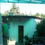№ 346 Крым, Симеиз - гостевой дом в Симеизе.