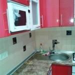 № 322 Крым, Алушта - 2-к квартира, 48 м², 2/5 эт., ул. Ленина, 28