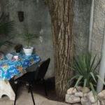 № 76 Крым, Алупка - 2-к квартира, 60 м², 1/2 эт., УЛ.КАЛИНИНА 20.