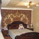 № 90 Крым, Алушта - гостевой дом в Алуште.