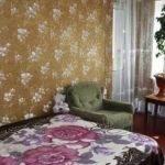 № 362 Крым, Ливадия - 2-к квартира, 59 м², 2/4 эт., пер Батурина