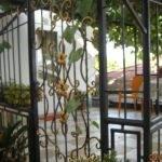 № 73 Крым, Алупка - 1-к квартира, 12 м², 1/1 эт., ул. Амет-хан-Султана, д. 3.