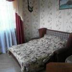 № 92 Крым, Алушта - гостевой дом в Алуште.