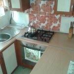 № 91 Крым, Алушта - гостевой домик в Алуште.
