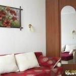 № 93 Крым, Алушта - гостевой дом в Алуште.