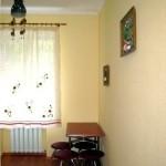 №105.Севастополь-2комн.квартира.Ул.Большая Морская,15.1500 руб.