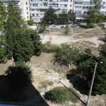 №106.Севастополь - 2комн.квартира, ул. Бориса Михайлова, 700руб