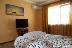 №204. Крым, Саки-гостиница,отель