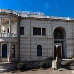 Дворец «Суук-Су»
